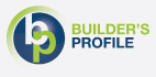 Builders Profile