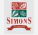 Simons Group