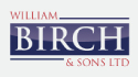 William Birch and Sons